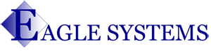 Eagle Systems and Services